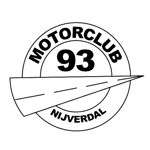 Motorclub MC93